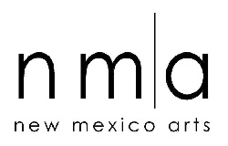 nm_arts_logo
