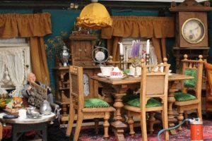 ht-livingroom
